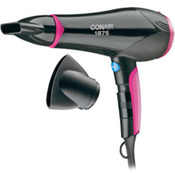 Ionic Turbo Hair Dryer/Styler