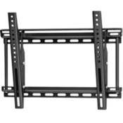 "23"" to 42"" Tilting Flat Panel Mount"