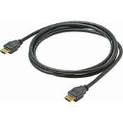 3&#39; High-Speed HDMI Cable With Ethernet