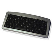 Adesso USB Mini Keyboard