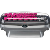 Xtreme Instant Heat™ Multisized Hot Rollers