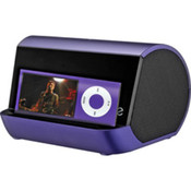 Wholesale Digital Music & Media Players