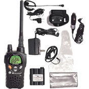 Marine Radio Value Pack