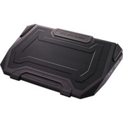 "Stealth Fighter 19"" Notebook Cooler"