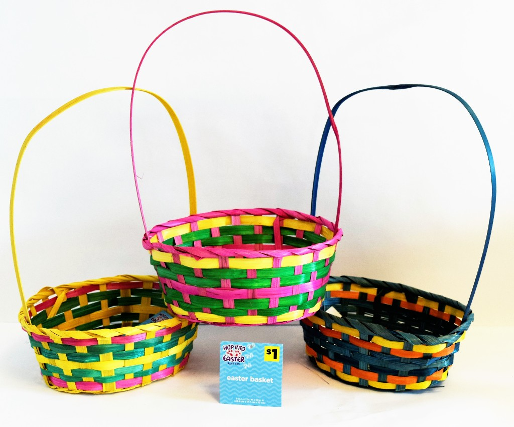 We carry one of the largest selections of wholesale baskets to serve markets spanning the wholesale gift basket, floral, garden and home decor wicker basket industries. We have wholesale baskets in stock to ship today! Call () Lucky Clover Trading is a wholesale baskets distributor and importer of baskets wholesale through a wholesale gift basket suppplies company.