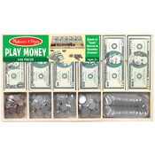 Wholesale Toy Money - Wholesale Play Money