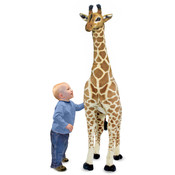 Wholesale Stuffed Zoo Animals - Toy Zoo Animals - Wholesale Plush Zoo Animals