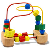 Wholesale Toddler Toys - Wholesale Discount Preschool Toys