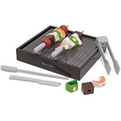 Melissa & Doug Grill Set Wholesale Bulk