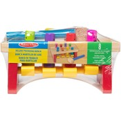 Wholesale Building Toys - Toddler Educational Toys - Wholesale Educational Toys