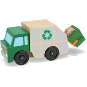 Wholesale Toy Cars - Wholesale Diecast Cars - Bulk Trucks