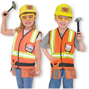 Wholesale Costumes - Wholesale Kids Costumes - Wholesale Childrens Costumes