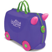 Wholesale Childrens Luggage - Wholesale Kids Luggage