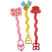Blossom Bright Wand Set