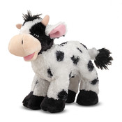 Wholesale Stuffed Farm Animals - Wholesale Stuffed Animals - Discount Stuffed Farm Animals