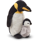 Wholesale Stuffed Birds - Wholesale Plush Birds