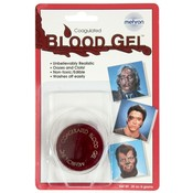 Wholesale Halloween Blood - Wholesale Fake Costume Blood
