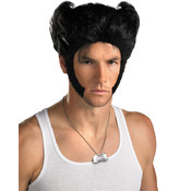 Wholesale Mens Costume Wigs - Wholesale Mens Halloween Wigs