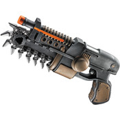 Wholesale Toy Guns - Wholesale Halloween Guns
