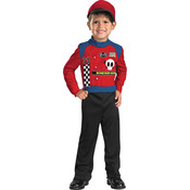 Wholesale Boy's Sports Costumes