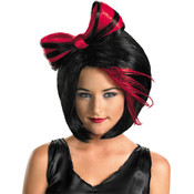 Hair Bow Wig Wholesale Bulk