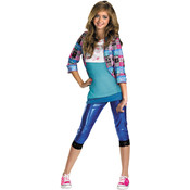 Shake It Up Cece Classic 10-12 Wholesale Bulk