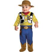Woody Infant 12-18 Wholesale Bulk