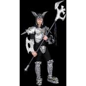 Costume Weapon: Battle Axe Wholesale Bulk
