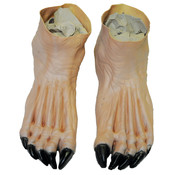 Monster Feet Flesh Wholesale Bulk