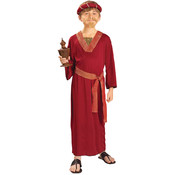 Wholesale Religious Costumes - Wholesale Religious Costumes For Kids