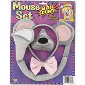 Mouse Sound Set