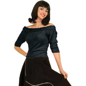 Wholesale Women's Costume Tops, Bottoms and More