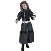 Wholesale Girl's Scary Costumes - Girl's Cheap Halloween Costumes