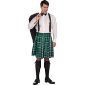 Wholesale Mens Adult Costumes - Wholesale Sexy Mens Costumes