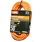 50 Foot Extension Cord 16 3