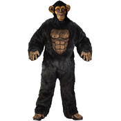 Wholesale Animal Costumes - Wholesale Animal Halloween Costumes