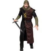 Wholesale Medieval Costumes - Wholesale Renaissance Halloween Costumes