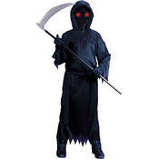 Wholesale Boy's Scary Costumes - Boy's Cheap Halloween Costumes