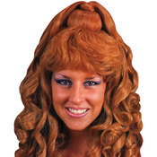 Spicy Glamour Wig- Brunette Wholesale Bulk
