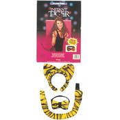 Costume Accessory: Tiger Wholesale Bulk