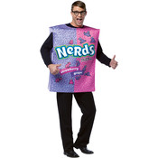 Wholesale Vegetable Costumes - Wholesale Halloween Food Costumes