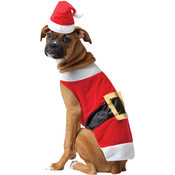 Wholesale Christmas Pet Costumes - Wholesale Holiday Pet Costumes