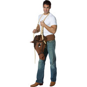 Wholesale Mens Animal Costumes