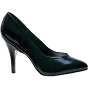 Wholesale Women's High Heel Shoes - Discount High Heels
