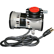 Air Compressor 115V 23 Psi Wholesale Bulk