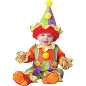 Wholesale Toddler Unisex Costumes - Halloween Costumes Toddlers
