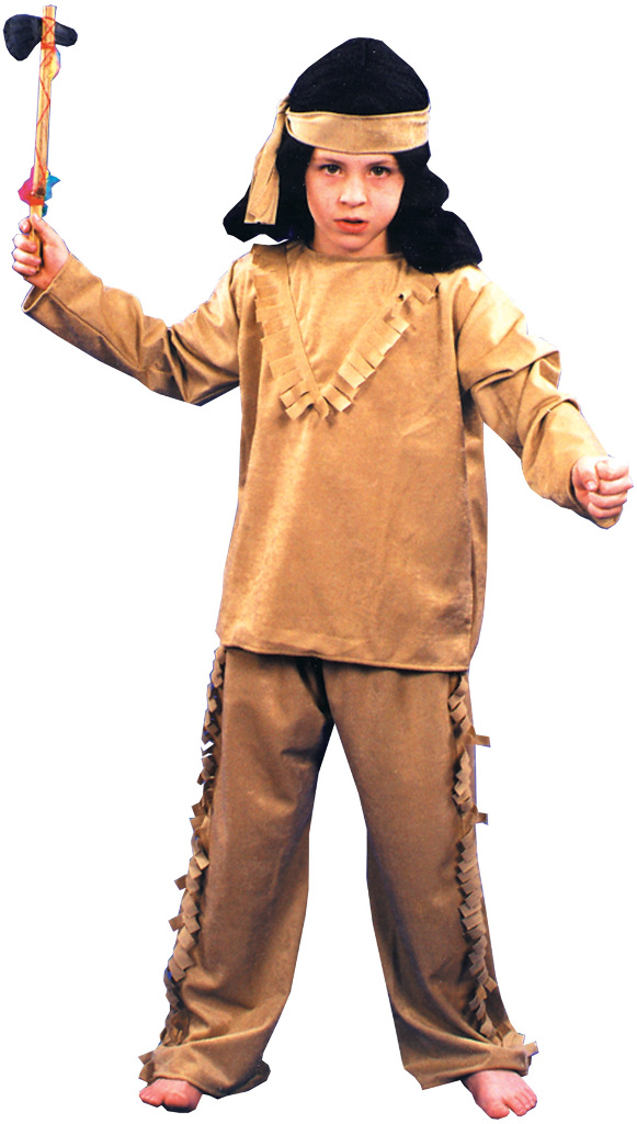 Wholesale Boy's Ethnic Halloween Costumes Discount Boy's Cultural Halloween Costumes