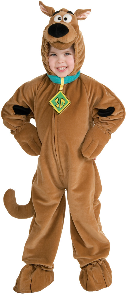 Wholesale Children's Costumes - Wholesale Children's Halloween Costumes - Wholesale Kid's Costumes
