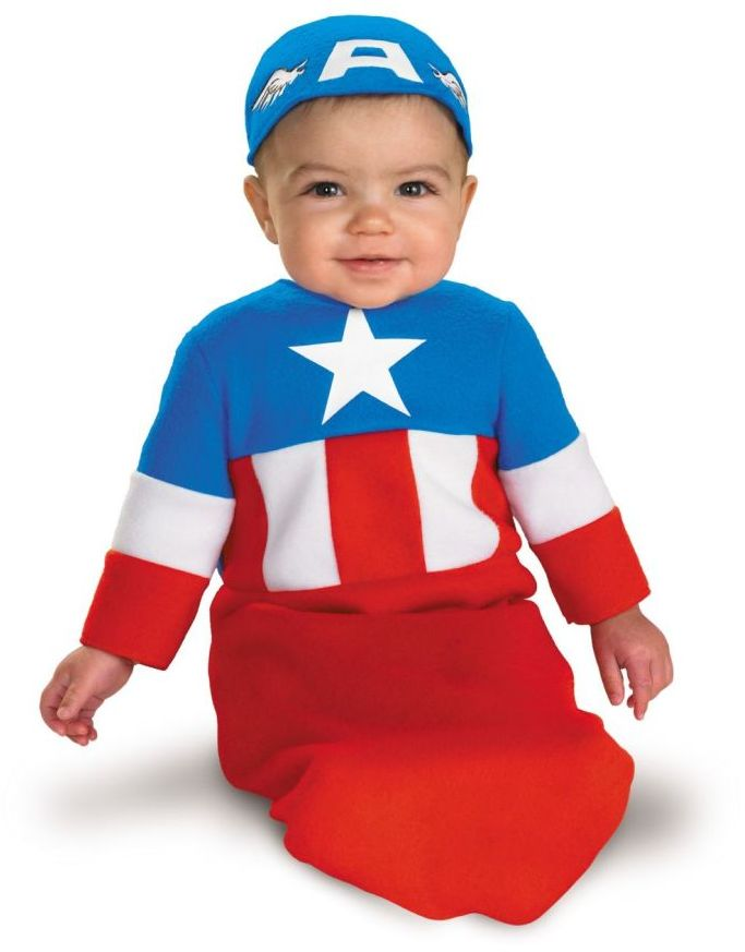 Wholesale Baby Costumes - Wholesale Baby Halloween Costume - Wholesale Halloween Costumes Baby