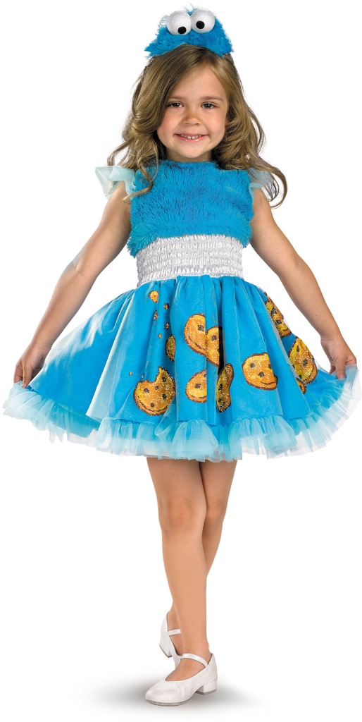 Wholesale Toddler Girl's Costumes - Bulk Halloween Toddler Girl Costumes